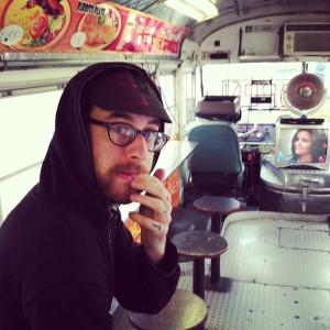 taco bus 2